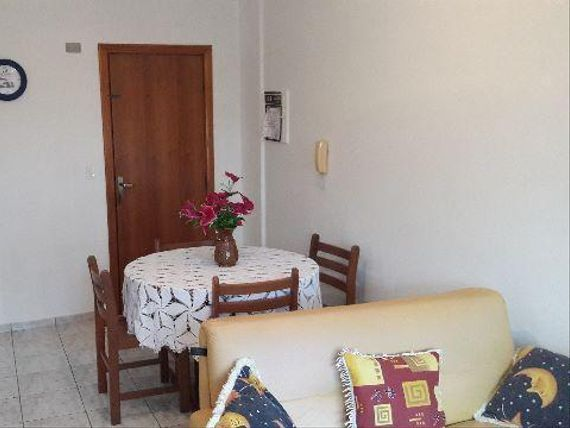 "Apartamento  residencial à venda, Vila Caiçara, <span itemprop=""addressLocality"">Praia Grande</span>."