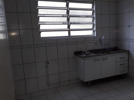 """Apartamento com 2 dormitórios à venda, 79 m² por <span itemscope="""""""" itemtype=""""http://schema.org/TradeAction""""><span itemprop=""""price"""">R$ 250.000</span></span>- <span itemprop=""""addressLocality"""">Vila Jerusalém</span> - São Bernardo do Campo/SP"""