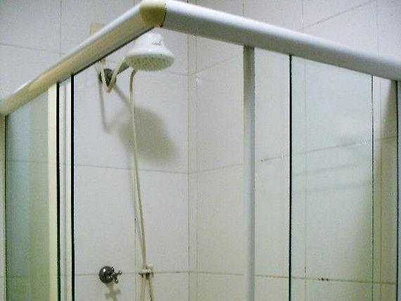 """Apartamento residencial à venda, <span itemprop=""""addressLocality"""">Santa Cecília</span>, São Paulo - AP3607."""