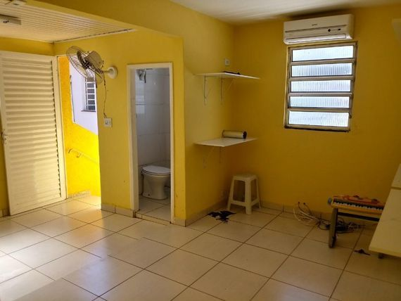 "Casa residencial á Venda <span itemprop=""addressLocality"">Perdizes</span>, Imperdível!!!"