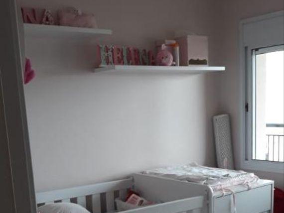 """Apartamento com 2 dormitórios à venda, 68 m² por R$  - <span itemprop=""""addressLocality"""">Ipiranga</span> - São Paulo/SP"""