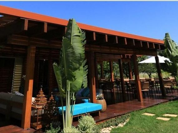 """Sobrado residencial à venda, Jardim do Golfe, <span itemprop=""""addressLocality"""">São José dos Campos</span>."""