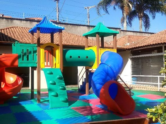 """Sobrado residencial à venda, <span itemprop=""""addressLocality"""">Demarchi</span>, São Bernardo do Campo."""