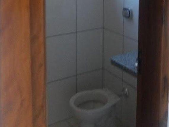 "Prédio comercial à venda, Granja Viana, <span itemprop=""addressLocality"">Cotia</span> - PR0054."