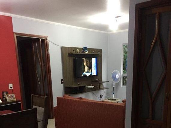 """Apartamento residencial para venda e locação, <span itemprop=""""addressLocality"""">Jardim Amaralina</span>, São Paulo - AP2191."""