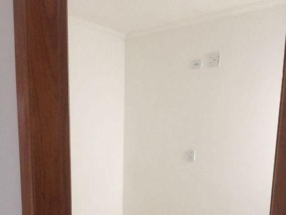 """Sobrado residencial para locação, Vila Metalúrgica, <span itemprop=""""addressLocality"""">Santo André</span>."""