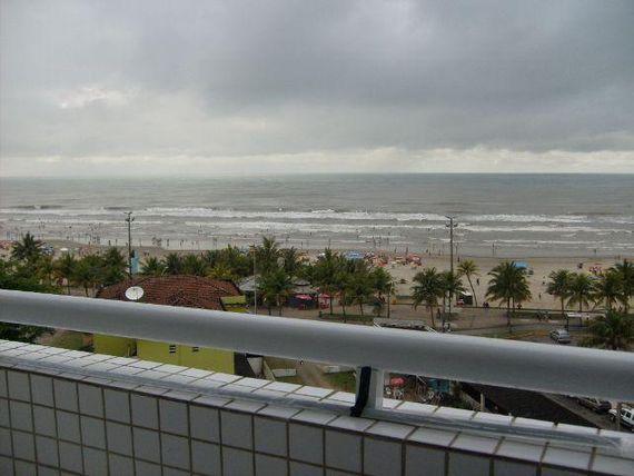 "Apartamento  residencial à venda, Vila Mirim, <span itemprop=""addressLocality"">Praia Grande</span>."