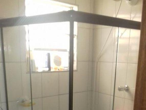 """Sobrado 03 dormitórios e 02 vagas, <span itemprop=""""addressLocality"""">Vila Carmosina</span>, Itaquera, Zona Leste."""