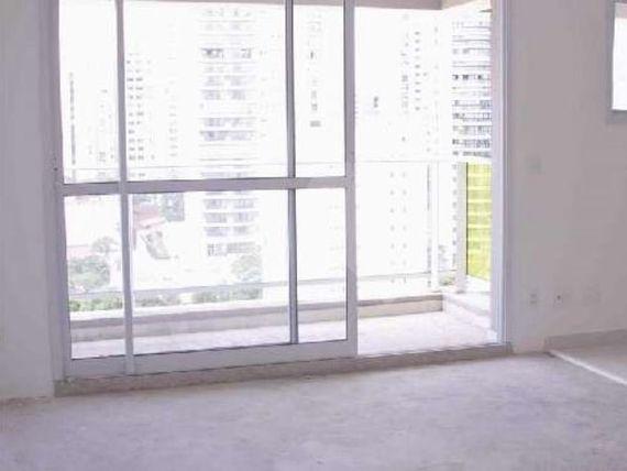 "Apartamento à Venda em <span itemprop=""addressLocality"">Brooklin Paulista</span>"