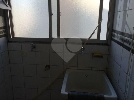 """Apartamento à Venda em <span itemprop=""""addressLocality"""">Sumaré</span>"""