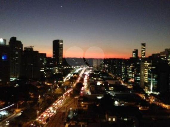 "Apartamento à Venda em <span itemprop=""addressLocality"">Vila Olímpia</span>"