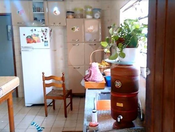 Casa à Venda em Vila Souza