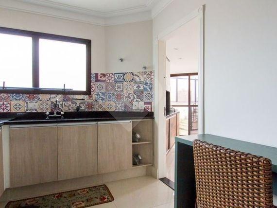 """Apartamento à Venda em <span itemprop=""""addressLocality"""">Perdizes</span>"""