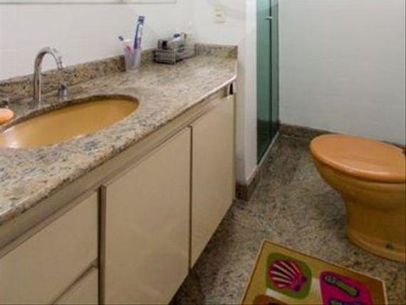 "Apartamento à Venda em <span itemprop=""addressLocality"">Jardim Paulista</span>"