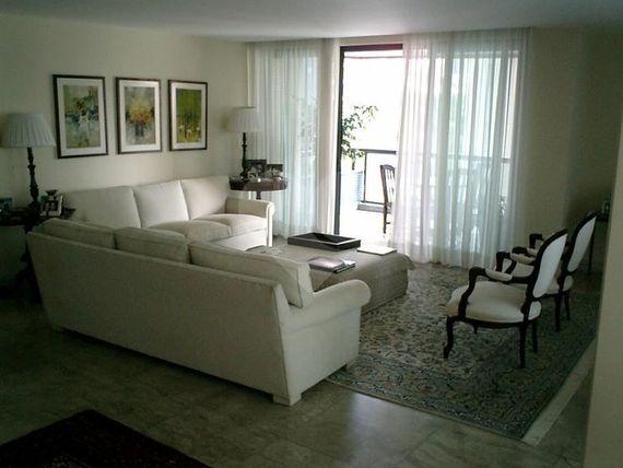 """Apartamento à Venda em <span itemprop=""""addressLocality"""">Jardim Vila Mariana</span>"""