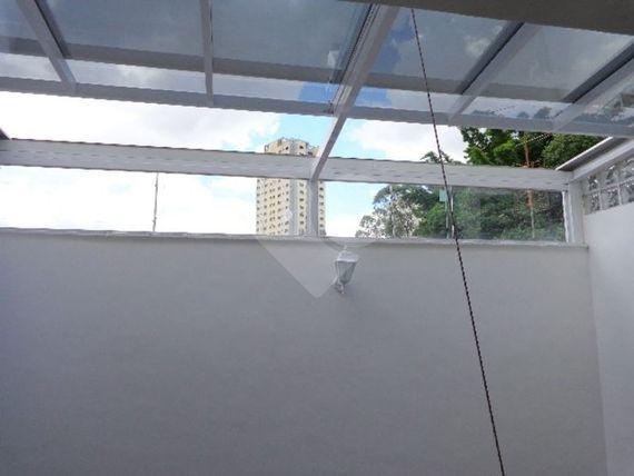 """Casa à Venda em <span itemprop=""""addressLocality"""">Sumaré</span>"""