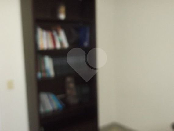 "Comercial à Venda em <span itemprop=""addressLocality"">Ibirapuera</span>"
