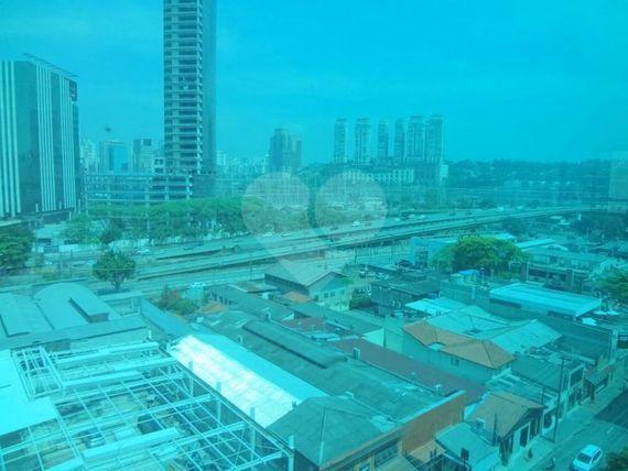 "Comercial na <span itemprop=""streetAddress"">Avenida Doutor Cardoso De Melo</span>, São Paulo, <span itemprop=""addressLocality"">Vila Olímpia</span>, por <span itemscope="""" itemtype=""http://schema.org/TradeAction""><span itemprop=""price"">R$ 37.920</span></span>"
