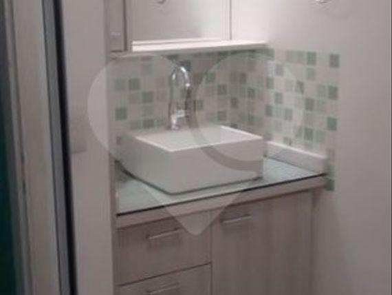 "Apartamento à Venda em <span itemprop=""addressLocality"">Vila Industrial</span>"