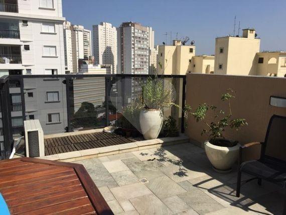 """Apartamento à Venda em <span itemprop=""""addressLocality"""">Vila Anglo Brasileira</span>"""
