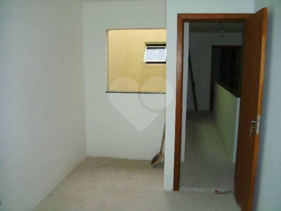 """Casa à Venda em <span itemprop=""""addressLocality"""">Sacomã</span>"""