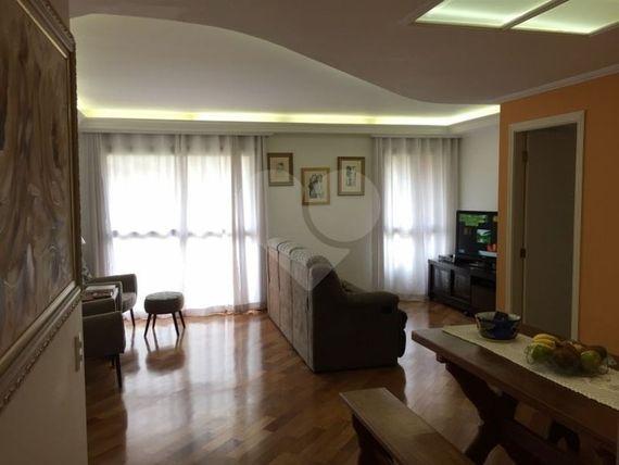 Apartamento à Venda em Jardim da Campina