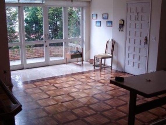 "Casa à Venda em <span itemprop=""addressLocality"">Jabaquara</span>"