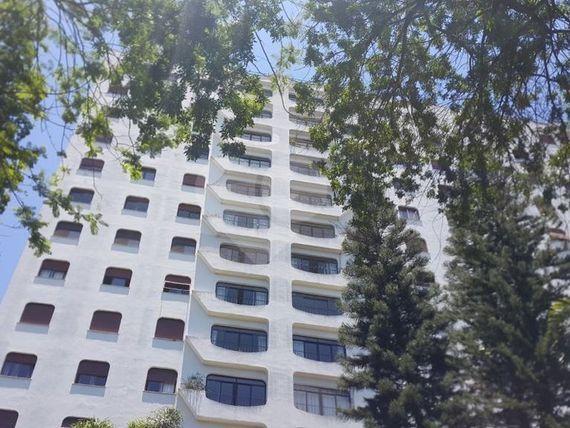 """Apartamento com 3 quartos, São Paulo, <span itemprop=""""addressLocality"""">Granja Julieta</span>, por <span itemscope="""""""" itemtype=""""http://schema.org/TradeAction""""><span itemprop=""""price"""">R$ 1.000.000</span></span>"""