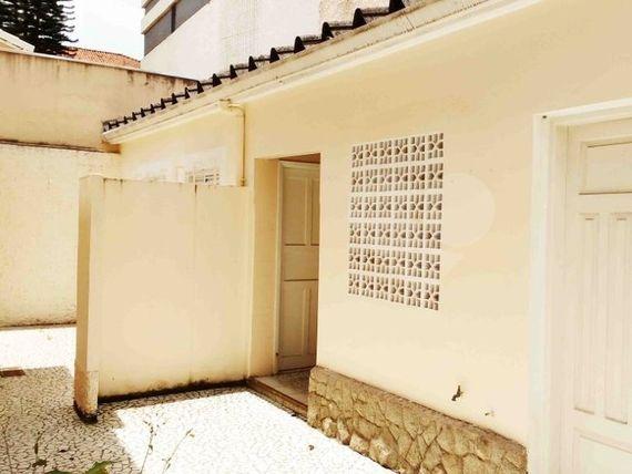 """Comercial com 3 quartos, São Paulo, <span itemprop=""""addressLocality"""">Jardim das Acácias</span>, por <span itemscope="""""""" itemtype=""""http://schema.org/TradeAction""""><span itemprop=""""price"""">R$ 1.350.000</span></span>"""