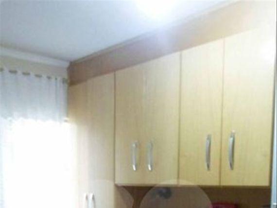 "Apartamento com 2 quartos, São Paulo, <span itemprop=""addressLocality"">Vila Sofia</span>, por <span itemscope="""" itemtype=""http://schema.org/TradeAction""><span itemprop=""price"">R$ 450.000</span></span>"