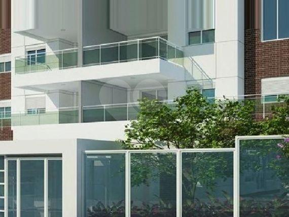 "Apartamento com 2 quartos, São Paulo, <span itemprop=""addressLocality"">Vila Mascote</span>, por <span itemscope="""" itemtype=""http://schema.org/TradeAction""><span itemprop=""price"">R$ 640.000</span></span>"