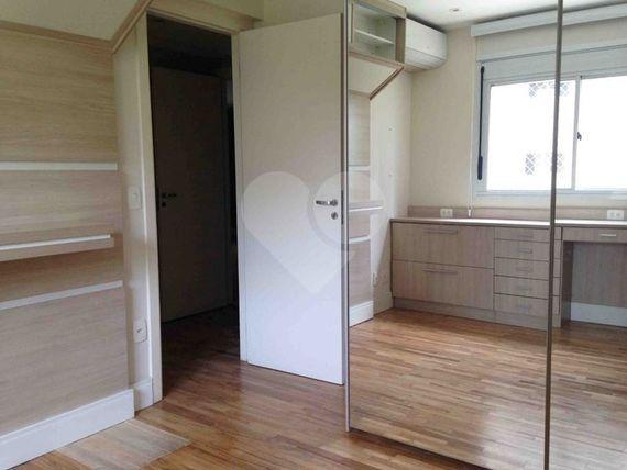 """Apartamento com 4 quartos, São Paulo, <span itemprop=""""addressLocality"""">Jardim Taquaral</span>, por <span itemscope="""""""" itemtype=""""http://schema.org/TradeAction""""><span itemprop=""""price"""">R$ 1.690.000</span></span>"""