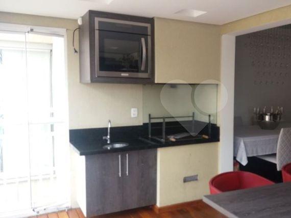 """Apartamento com 3 quartos, São Paulo, <span itemprop=""""addressLocality"""">Chácara Inglesa</span>, por <span itemscope="""""""" itemtype=""""http://schema.org/TradeAction""""><span itemprop=""""price"""">R$ 945.000</span></span>"""