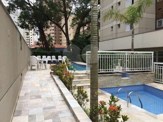 "Apartamento com 2 quartos, São Paulo, <span itemprop=""addressLocality"">Vila Mascote</span>, por <span itemscope="""" itemtype=""http://schema.org/TradeAction""><span itemprop=""price"">R$ 760.000</span></span>"