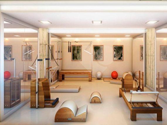 """Apartamento com 3 quartos, São Paulo, <span itemprop=""""addressLocality"""">Jardim Caravelas</span>, por <span itemscope="""""""" itemtype=""""http://schema.org/TradeAction""""><span itemprop=""""price"""">R$ 1.090.000</span></span>"""