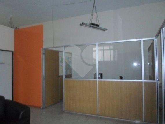 "Comercial com 1 quarto, São Paulo, <span itemprop=""addressLocality"">Jurubatuba</span>, por <span itemscope="""" itemtype=""http://schema.org/TradeAction""><span itemprop=""price"">R$ 3.750.000</span></span>"