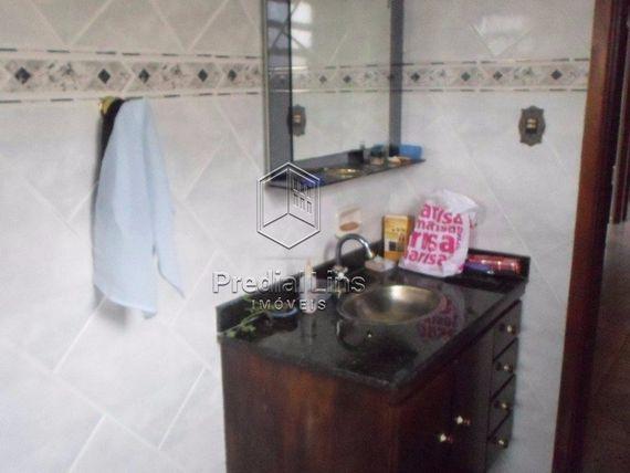 "Casa com 2 quartos e Quintal, São Paulo, <span itemprop=""addressLocality"">Cambuci</span>, por <span itemscope="""" itemtype=""http://schema.org/TradeAction""><span itemprop=""price"">R$ 2.880</span></span>"