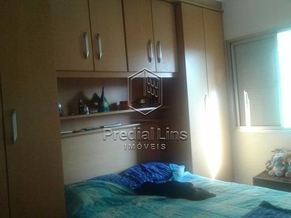 """Apartamento com 2 quartos e 4 Unidades andar, São Paulo, <span itemprop=""""addressLocality"""">Sacomã</span>, por <span itemscope="""""""" itemtype=""""http://schema.org/TradeAction""""><span itemprop=""""price"""">R$ 330.000</span></span>"""