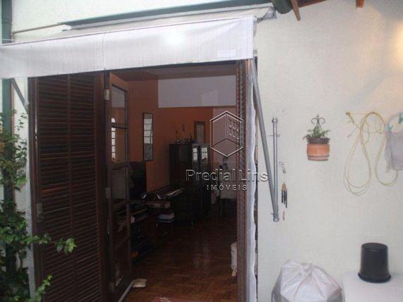 """Casa com 2 quartos e Wc empregada, São Paulo, <span itemprop=""""addressLocality"""">Cambuci</span>, por <span itemscope="""""""" itemtype=""""http://schema.org/TradeAction""""><span itemprop=""""price"""">R$ 630.000</span></span>"""