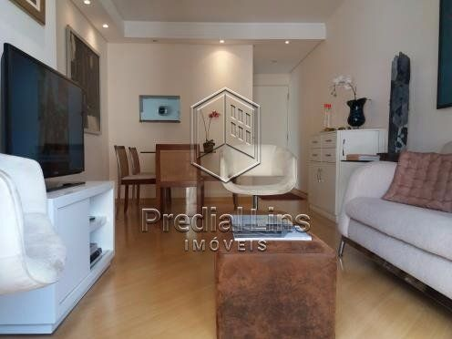 """Apartamento com 3 quartos e Playground, São Paulo, <span itemprop=""""addressLocality"""">Aclimação</span>, por <span itemscope="""""""" itemtype=""""http://schema.org/TradeAction""""><span itemprop=""""price"""">R$ 515.000</span></span>"""