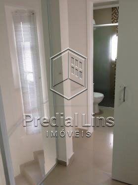 """Apartamento com 1 quarto e Area servico, São Paulo, <span itemprop=""""addressLocality"""">Vila Clementino</span>, por <span itemscope="""""""" itemtype=""""http://schema.org/TradeAction""""><span itemprop=""""price"""">R$ 590.000</span></span>"""
