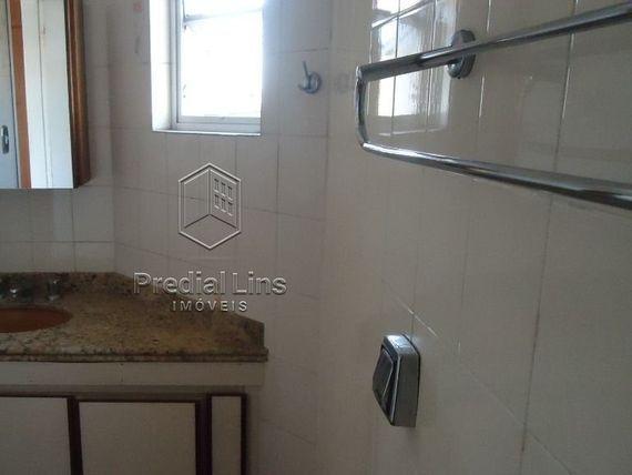 """Apartamento com 2 quartos e Area servico, São Paulo, <span itemprop=""""addressLocality"""">Vila Monumento</span>, por <span itemscope="""""""" itemtype=""""http://schema.org/TradeAction""""><span itemprop=""""price"""">R$ 525.000</span></span>"""