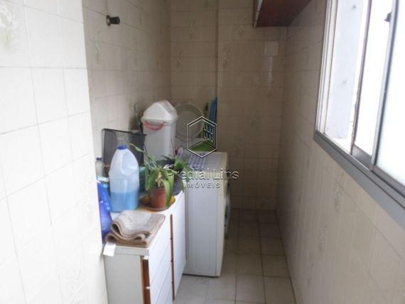 """Apartamento com 2 quartos e Salas, Brasil, <span itemprop=""""addressLocality"""">São Paulo</span>, por <span itemscope="""""""" itemtype=""""http://schema.org/TradeAction""""><span itemprop=""""price"""">R$ 395.000</span></span>"""