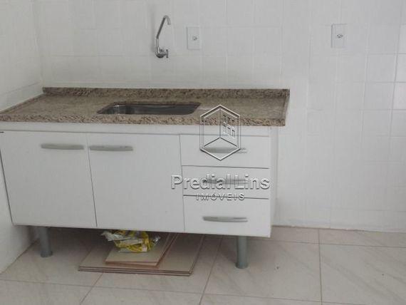 """Apartamento com 3 quartos e Wc empregada, São Paulo, <span itemprop=""""addressLocality"""">Jardim da Glória</span>, por <span itemscope="""""""" itemtype=""""http://schema.org/TradeAction""""><span itemprop=""""price"""">R$ 600.000</span></span>"""