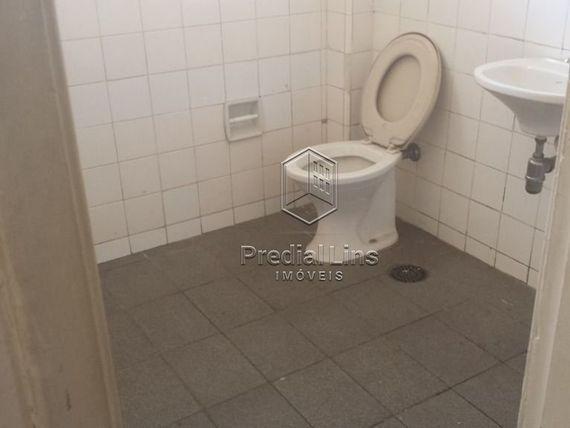 """Apartamento com 1 quarto e Salas, São Paulo, <span itemprop=""""addressLocality"""">Cambuci</span>, por <span itemscope="""""""" itemtype=""""http://schema.org/TradeAction""""><span itemprop=""""price"""">R$ 900</span></span>"""