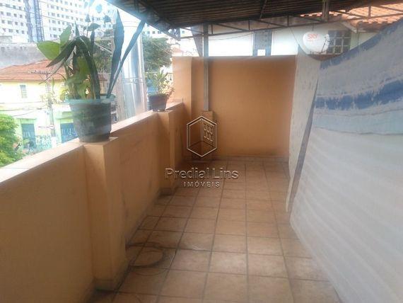 "Casa com 3 quartos e Terraco, São Paulo, <span itemprop=""addressLocality"">Cambuci</span>, por <span itemscope="""" itemtype=""http://schema.org/TradeAction""><span itemprop=""price"">R$ 390.000</span></span>"