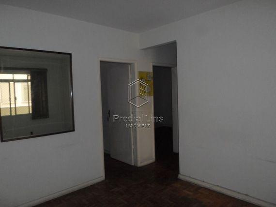 """Apartamento com 2 quartos e Salao festas, São Paulo, <span itemprop=""""addressLocality"""">Cambuci</span>, por <span itemscope="""""""" itemtype=""""http://schema.org/TradeAction""""><span itemprop=""""price"""">R$ 290.000</span></span>"""