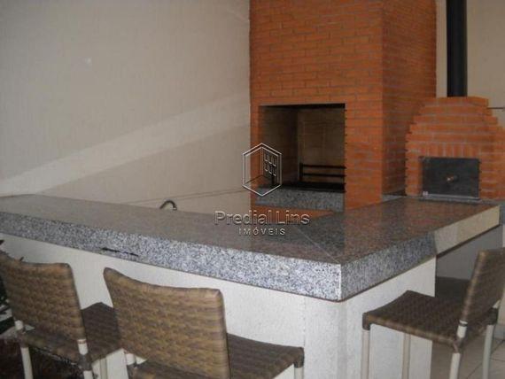 """Apartamento com 2 quartos e Sala ginastica, São Paulo, <span itemprop=""""addressLocality"""">Jardim da Glória</span>, por <span itemscope="""""""" itemtype=""""http://schema.org/TradeAction""""><span itemprop=""""price"""">R$ 665.000</span></span>"""