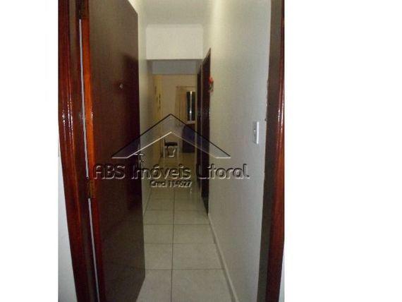 """Apartamento na Vila Caiçara em <span itemprop=""""addressLocality"""">Praia Grande</span>"""