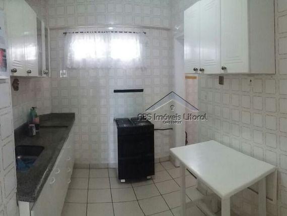 """Apartamento no Jardim Real em <span itemprop=""""addressLocality"""">Praia Grande</span> ( financiamento direto )"""